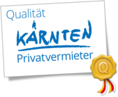 Privatzimmervermieter